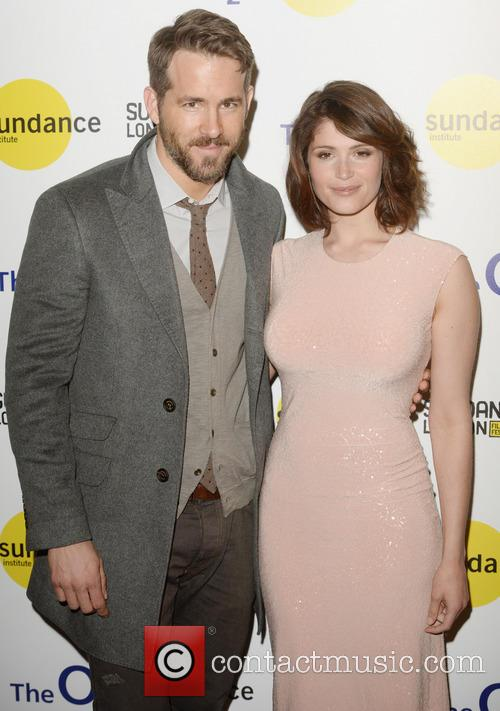 The Voices, Sundance London and Arrivals 7