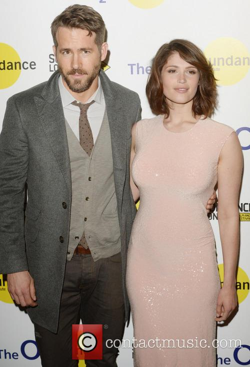 The Voices, Sundance London and Arrivals 10