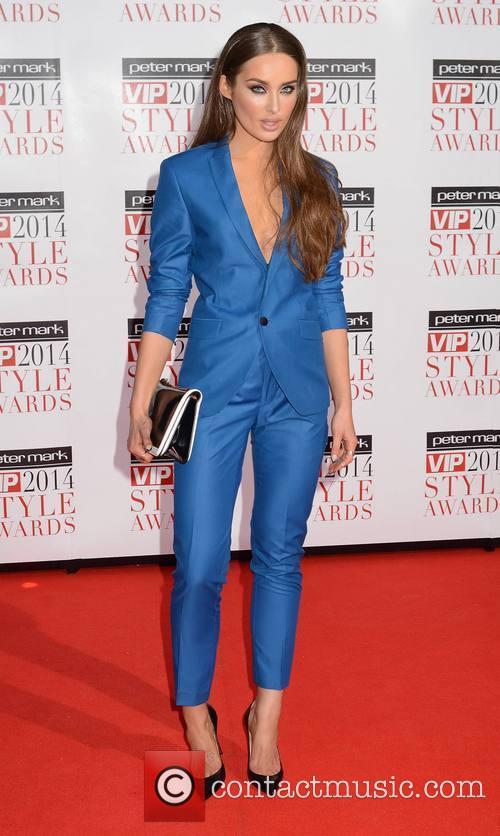 VIP Style Awards 2014