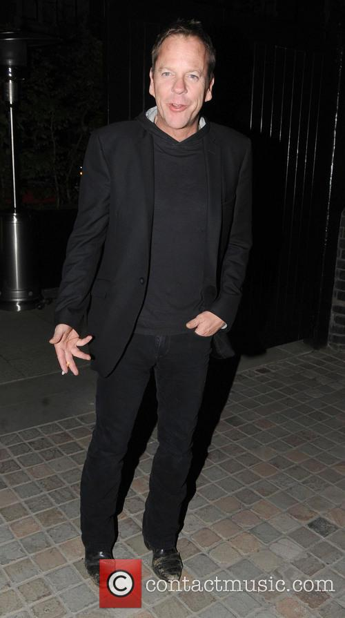 Kiefer Sutherland 19