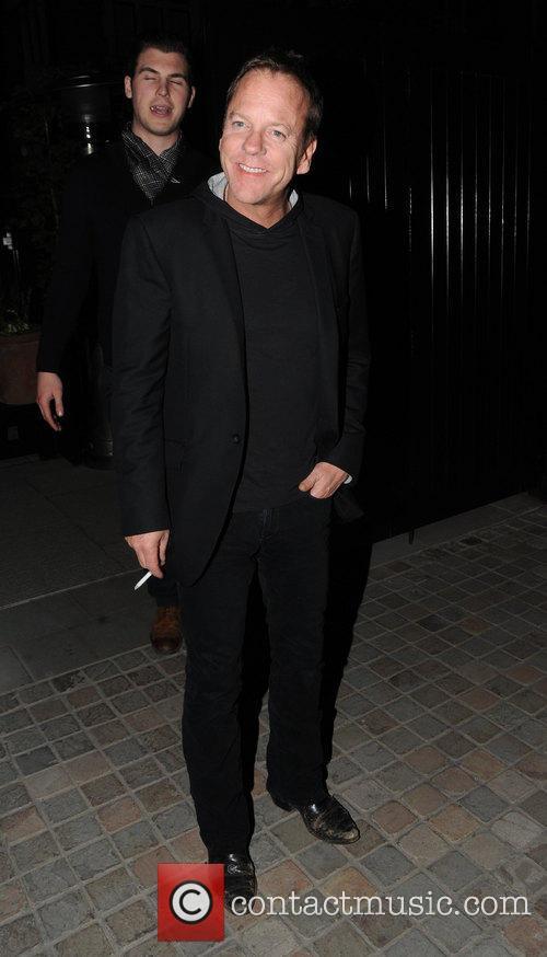 Kiefer Sutherland 21