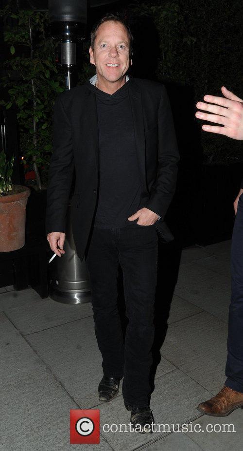 Kiefer Sutherland 23