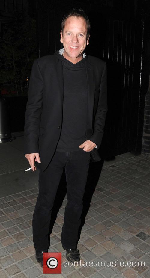 Kiefer Sutherland 29
