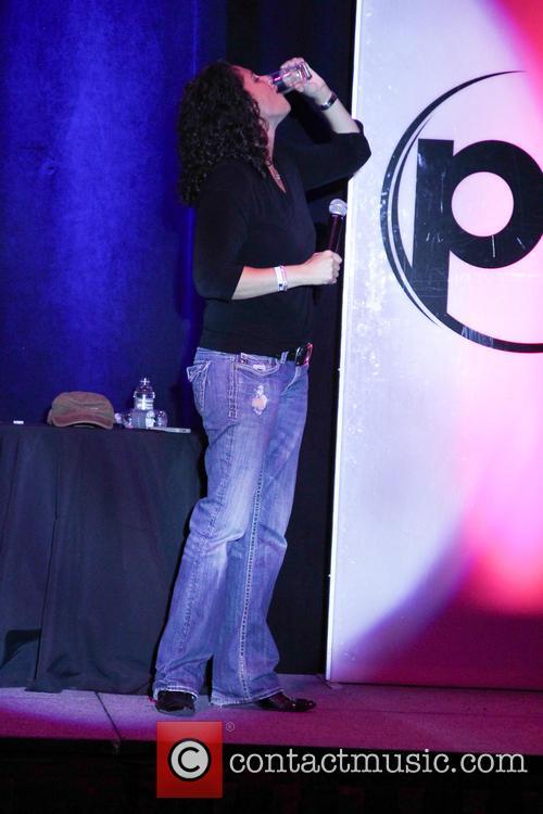 Dana Goldberg 1