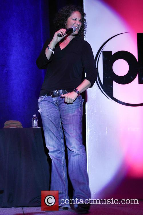 Dana Goldberg 3
