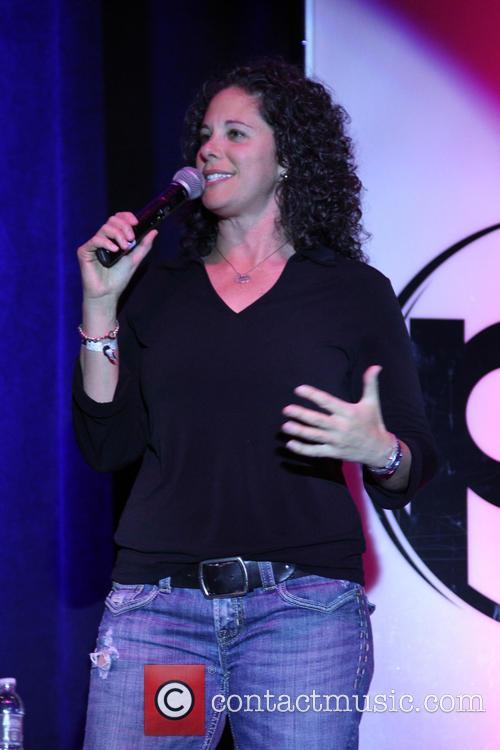 Dana Goldberg 6