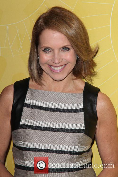 katie couric variety power of women new 4168800