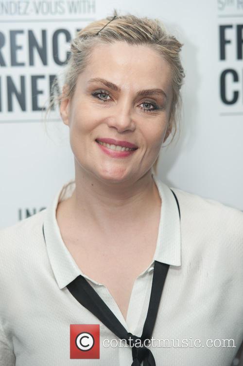 Emmanuelle Seigner 6