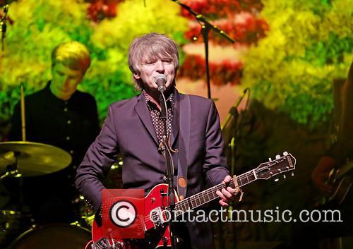 Neil Finn In Concert