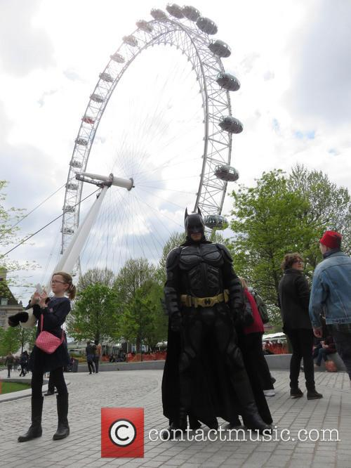 batman sci fi london the london international festival of 4171567