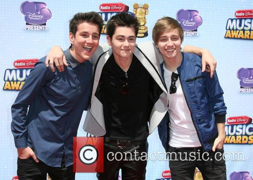Before You Exit 2