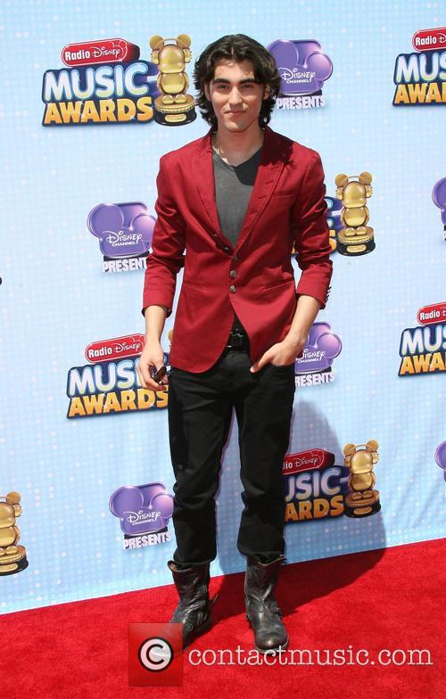 Blake Michael 3