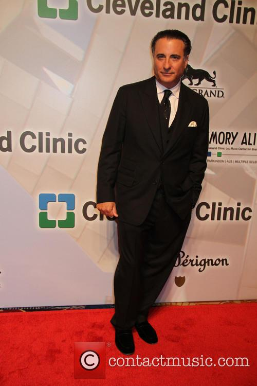 andy garcia power of love gala 4170189