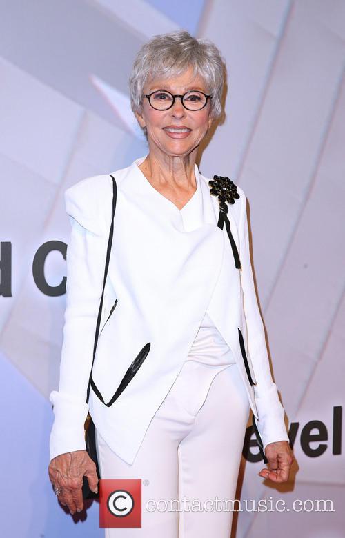 Rita Moreno 9