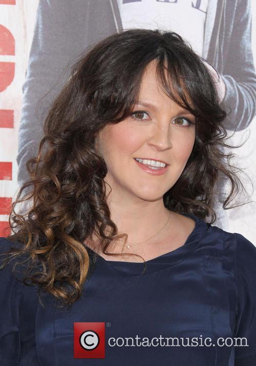 Carla Gallo 2