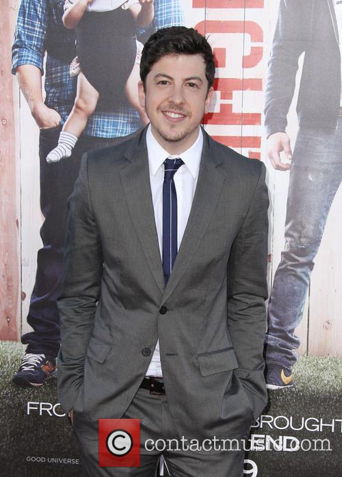 Christopher Mintz-plasse 3