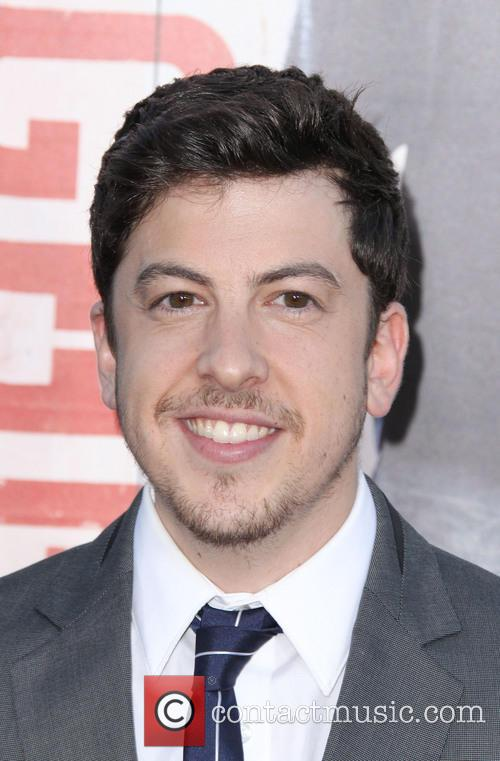 Christopher Mintz-plasse 4