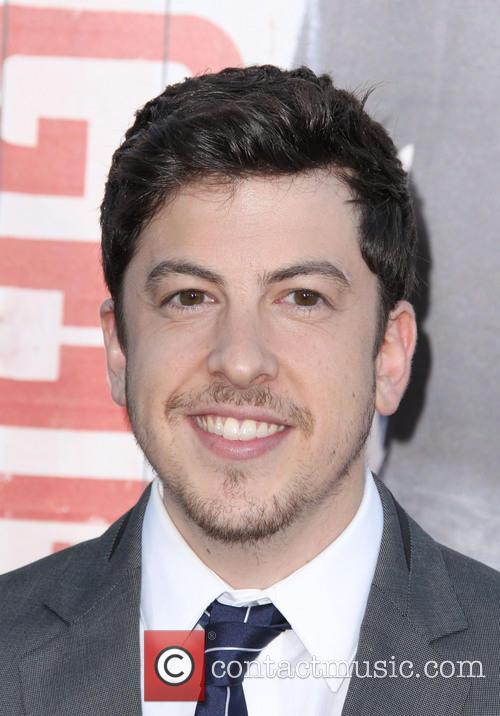 Christopher Mintz-plasse 5