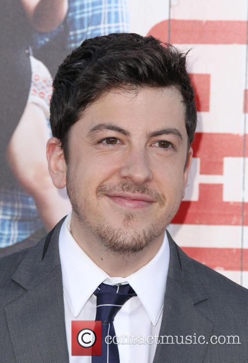 Christopher Mintz-plasse 6