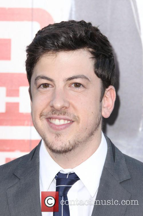 Christopher Mintz-plasse 8