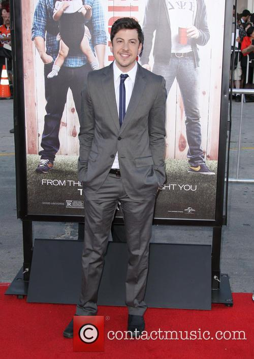 Christopher Mintz-plasse 9