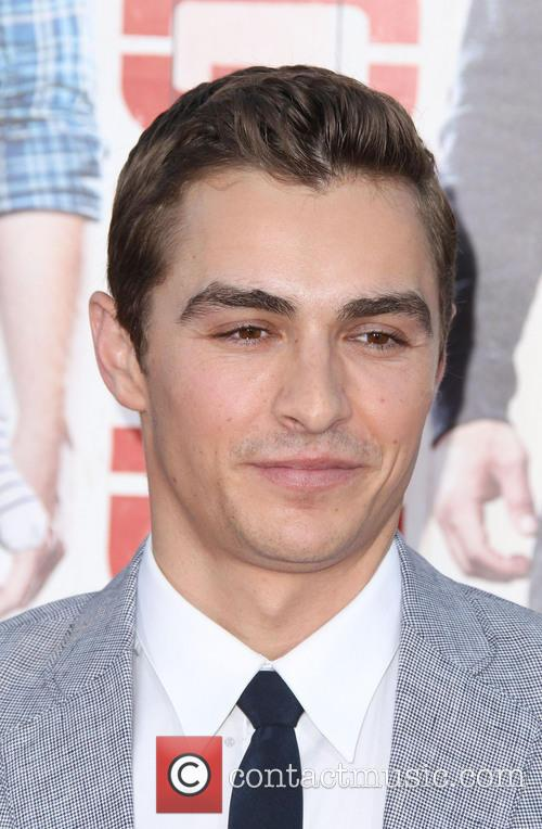 dave franco neighbors los angeles premiere 4173715