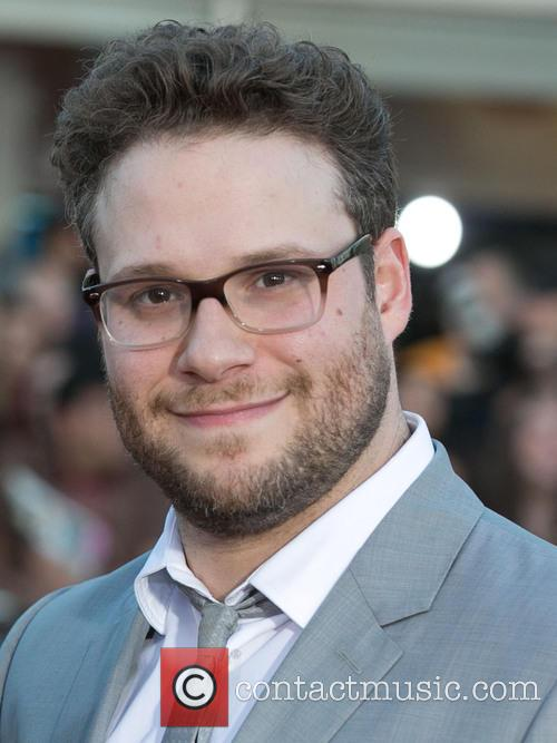 seth rogen universal pictures world premiere of 4172878