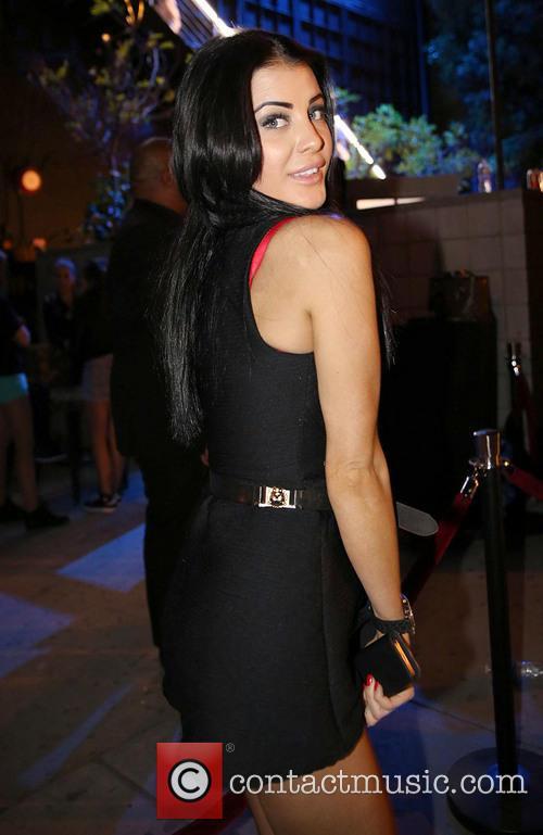 Melissa Howe 3
