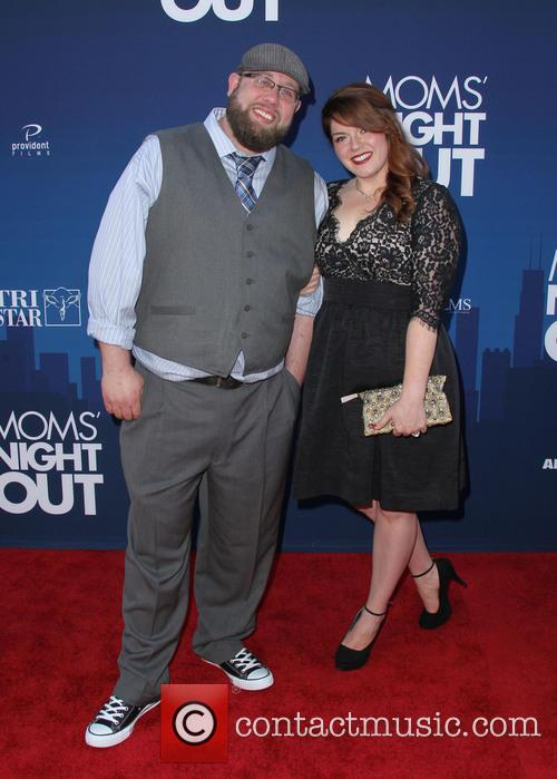 andrew erwin guest premiere of moms night out 4174687