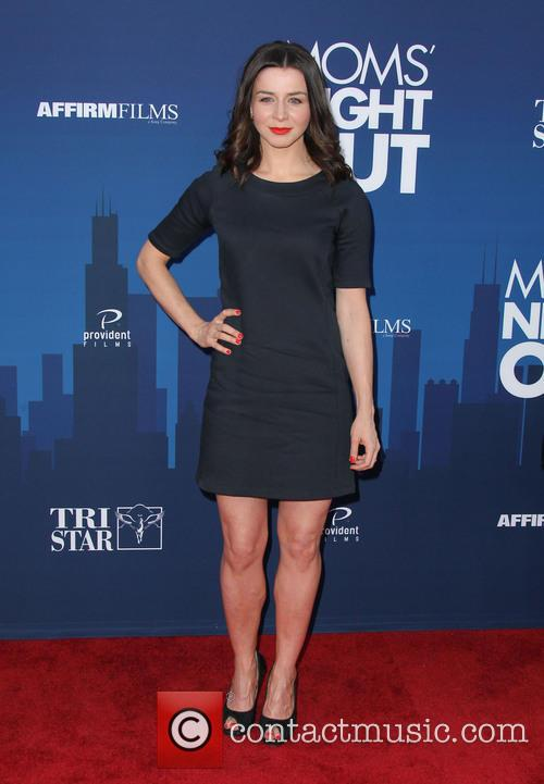 caterina scorsone premiere of moms night out 4174668