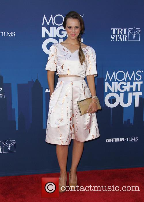 erin cahill premiere of moms night out 4174738