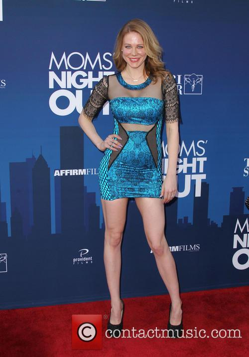 maitland ward premiere of moms night out 4174714