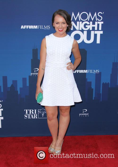 nicky hawthorne premiere of moms night out 4174666