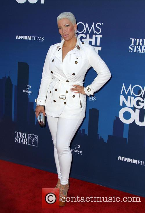rebecca king crews premiere of moms night out 4174750