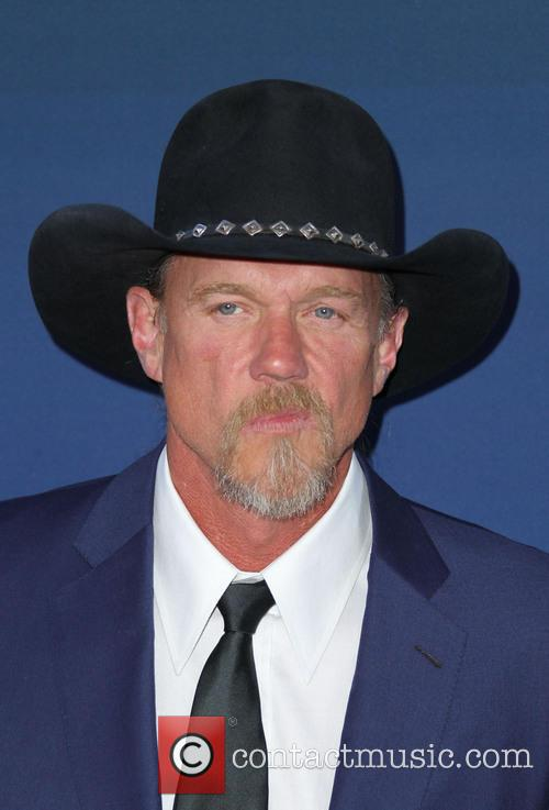 trace adkins premiere of moms night out 4174752