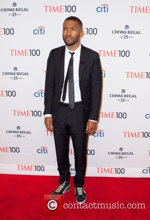 TIME 100 Issue Of The 100 Most Influential People