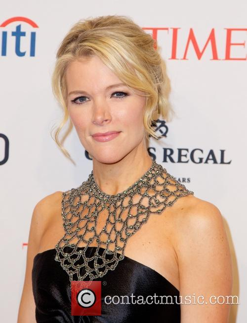 megyn kelly time 100 issue of the 4174109