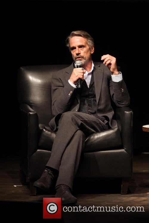jeremy irons 57th sfiff an evening with 4175227