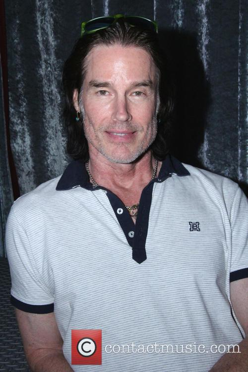 ronn moss the bay chapter 12  4176126
