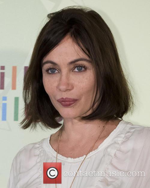 Emmanuelle Béart 7