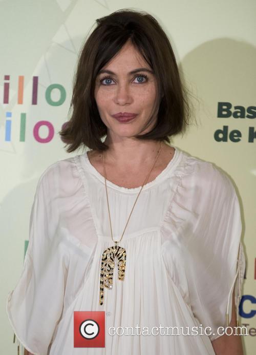 Emmanuelle Béart 8