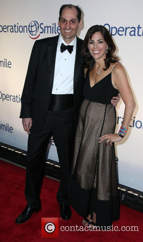 mat lori lisa lori operation smile 4176678