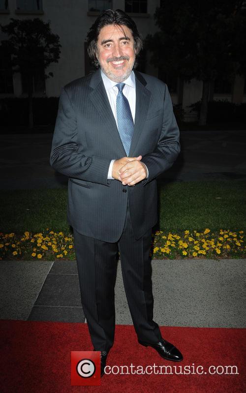 Alfred Molina 1