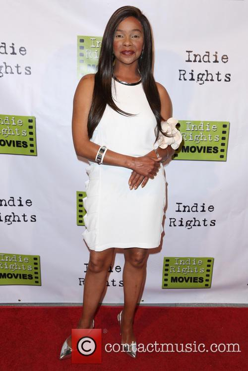 'Where We Started' film premiere - Arrivals