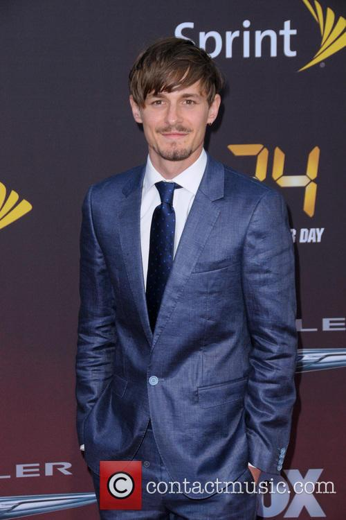 '24: Live Another Day' world premiere - Arrivals