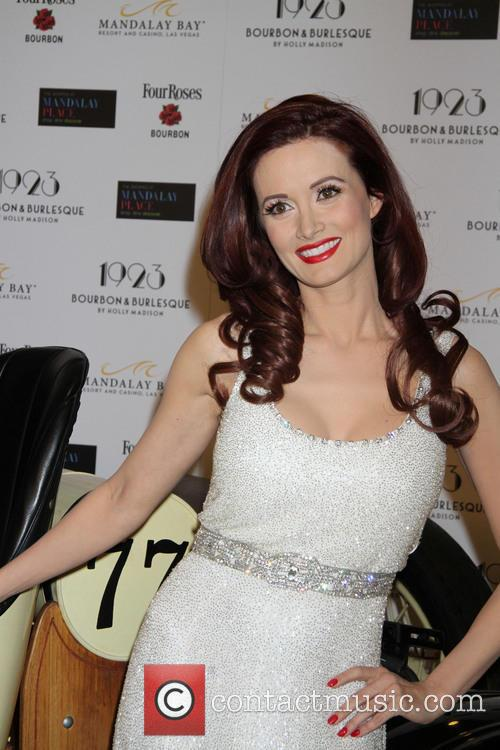 Holly Madison 26