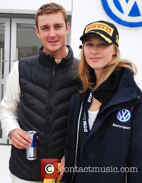 Volkswagen Scirocco R-Cup 2014