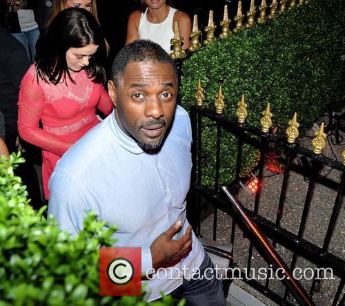 Idris Elba 5