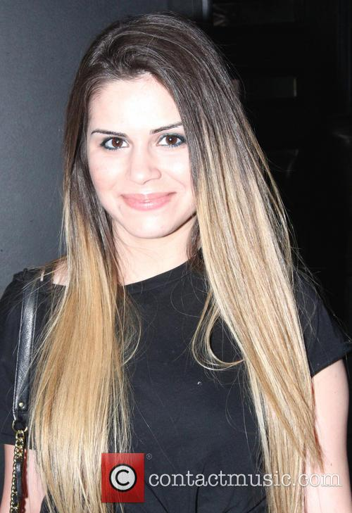 christina fulton - photo #29