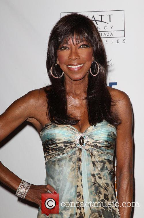 Natalie Cole's Family Reveal Singer's Cause Of Death